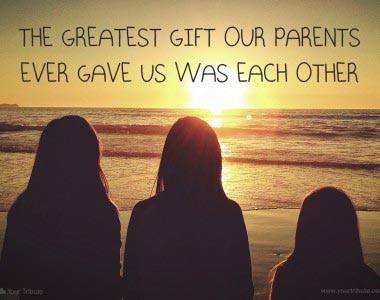 the-greatest-gift-our-parents-380x300