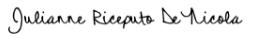 digital-signature